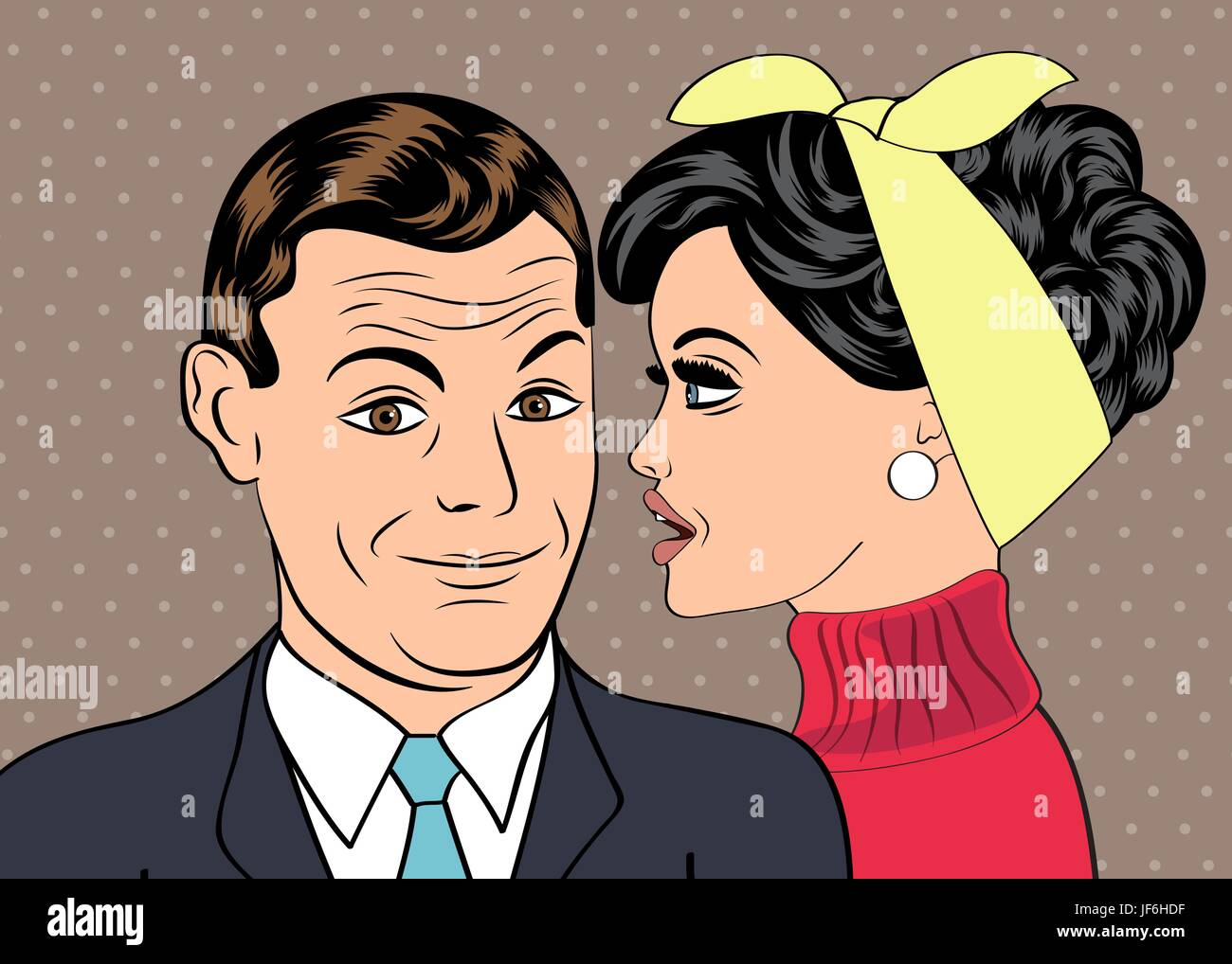 woman, talk, speaking, speaks, spoken, speak, talking, chat, nattering, art, - Stock Vector