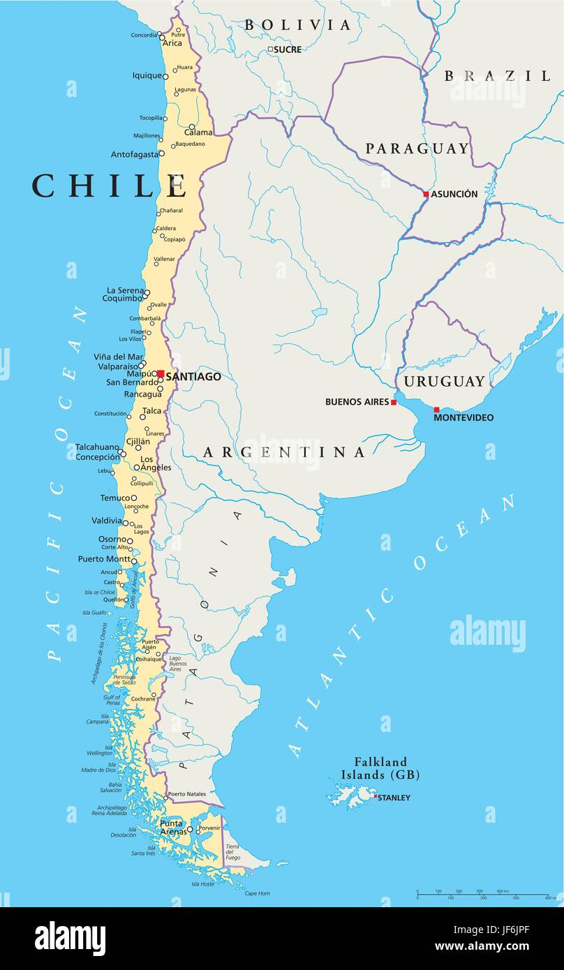chile, south america, map, atlas, map of the world ... on the the world map, chile's map, chile latin america map, chile on geography map, chile lakes map, chile in map, chile capital on map, ecuador south america on map, chile tourist attractions, chile flag, chile physical map, chile economic map, chile on global map, atacama desert temperature map, ports of chile map, chile on us map, middle chile map, chile world atlas, chile and capital map, chile culture,