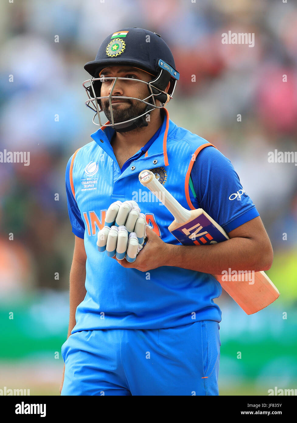 Rohit Sharma Stock Photos Rohit Sharma Stock Images Alamy