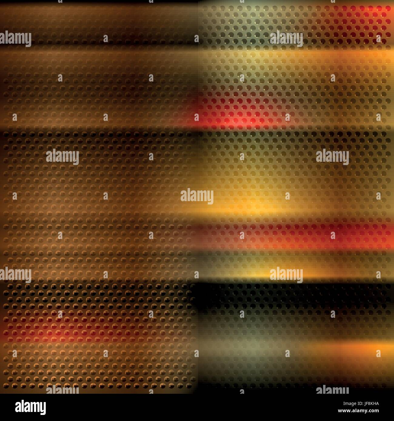 glossy, gradient, metallic, polished, gold, texture, glossy, gradient, - Stock Vector