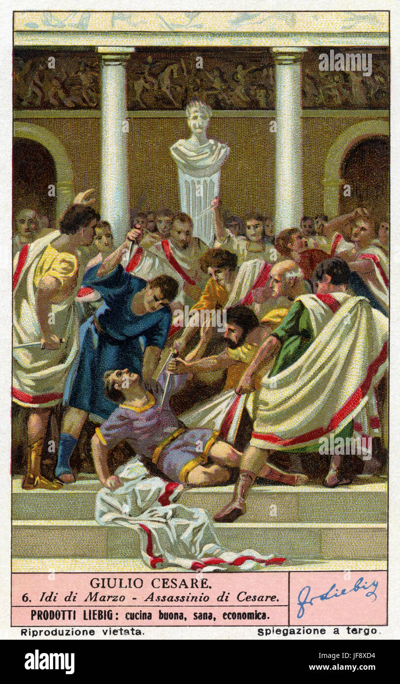 cassius as tragic hero in julius caesar Julius caesar was considered a hero because he reformed the roman republic, which directly led to the roman empire he was so beloved by the people that two years after his assassination he was deified, and the roman senate named him the divine julius.