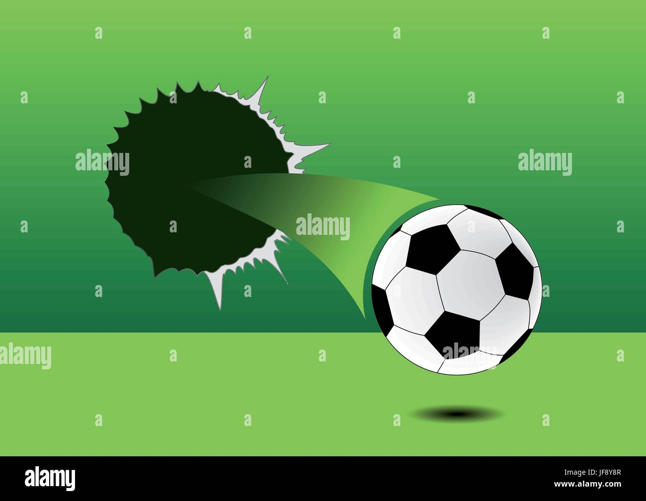 spare time, free time, leisure, leisure time, sport, sports, ball, sporty, - Stock Vector