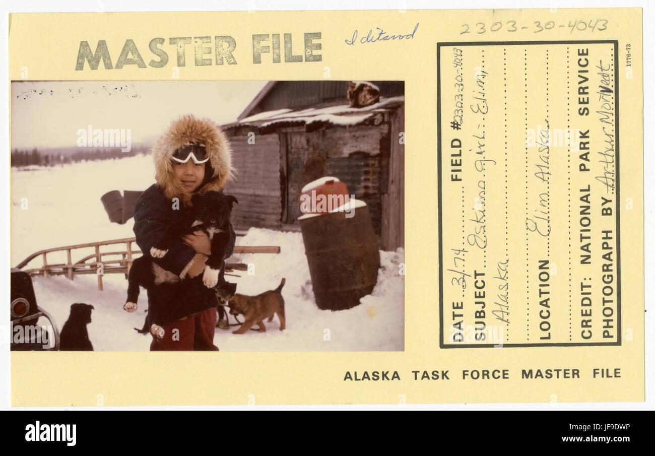 7f8ed24bfc0 Alaska Stock Eskimo Stock Photos   Alaska Stock Eskimo Stock Images ...
