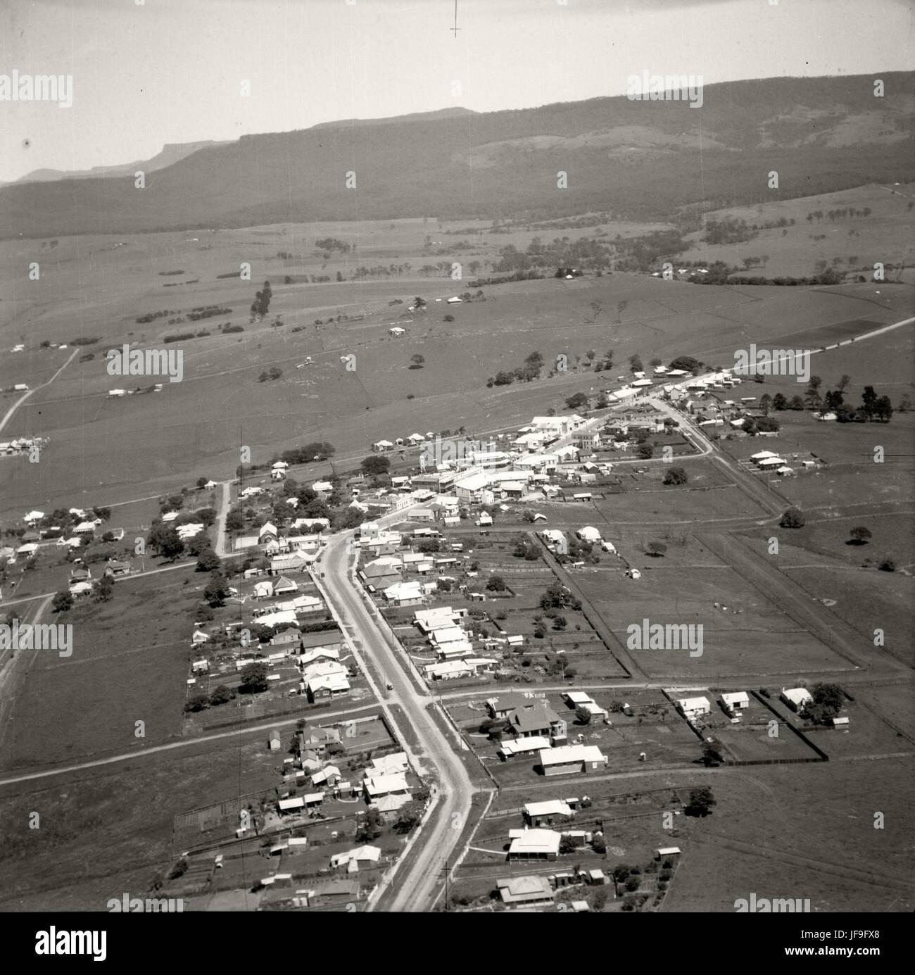 Milton - 17 Nov 1937 29535056303 o - Stock Image