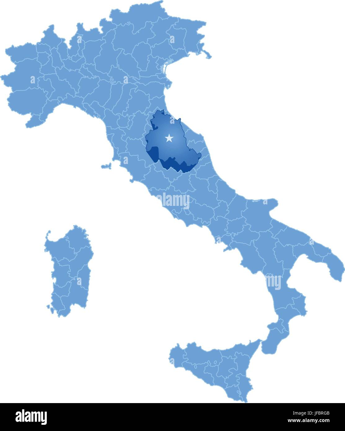 Perugia Map Stock s & Perugia Map Stock Alamy
