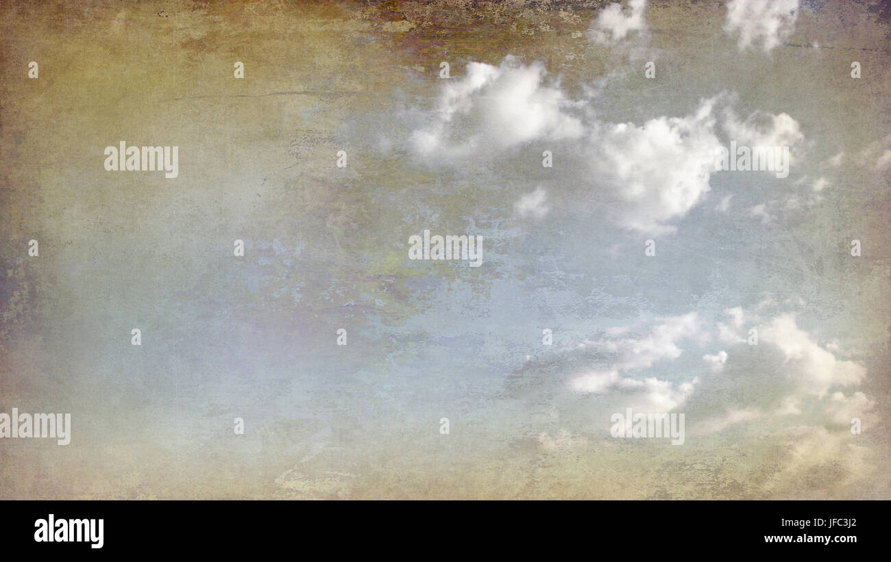 abstract mourning concept background - Stock Image