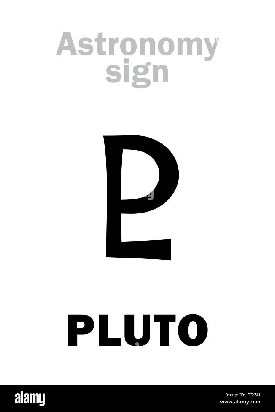 Pluto God Stock Photos Pluto God Stock Images Alamy