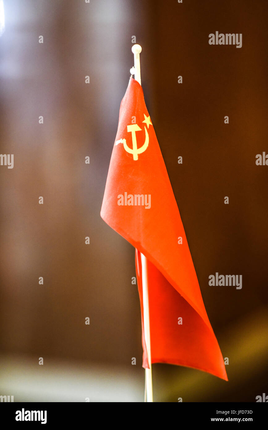 Comunism Stock Photos Amp Comunism Stock Images Alamy