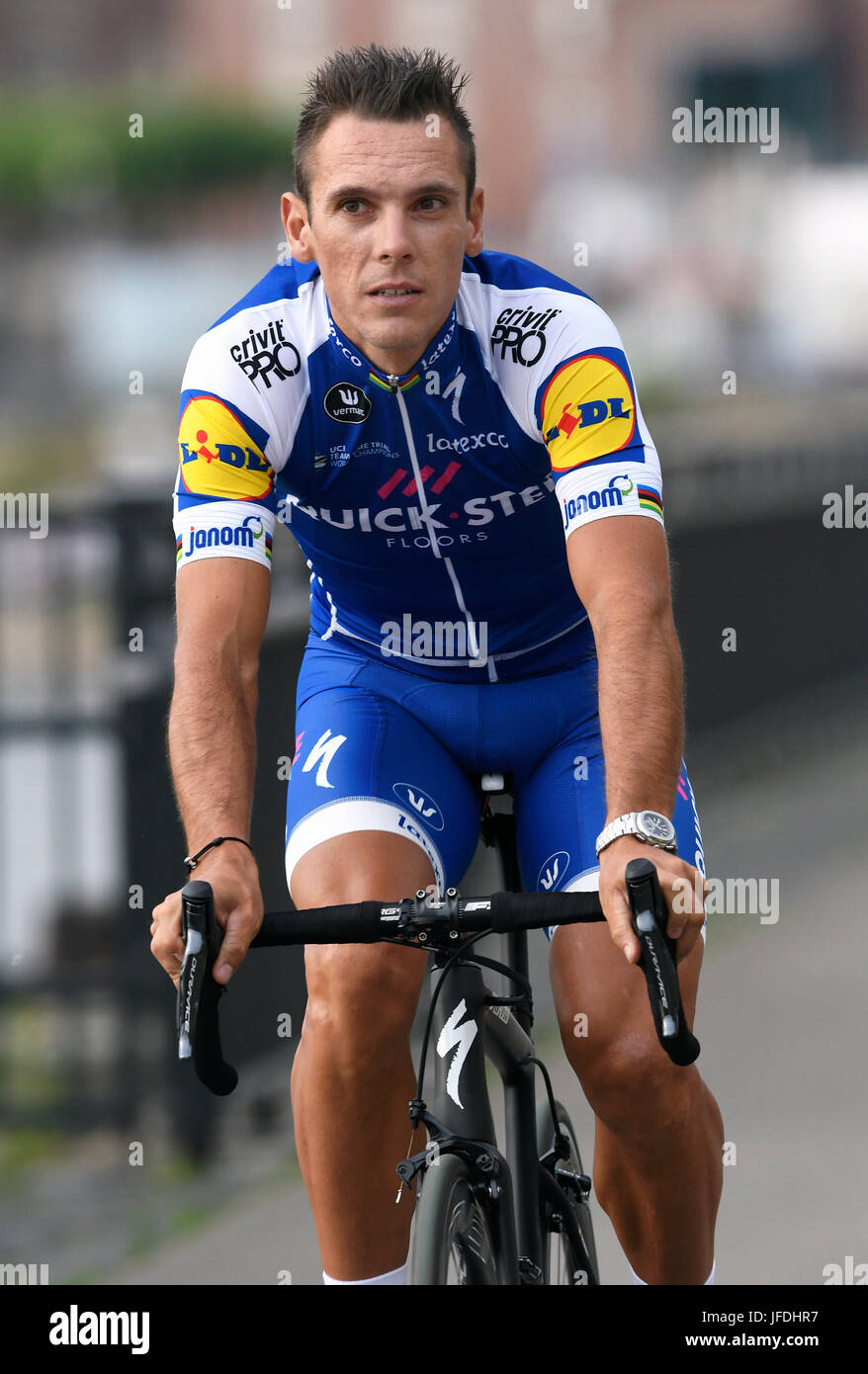 Philippe Gilbert Stock Photos Amp Philippe Gilbert Stock