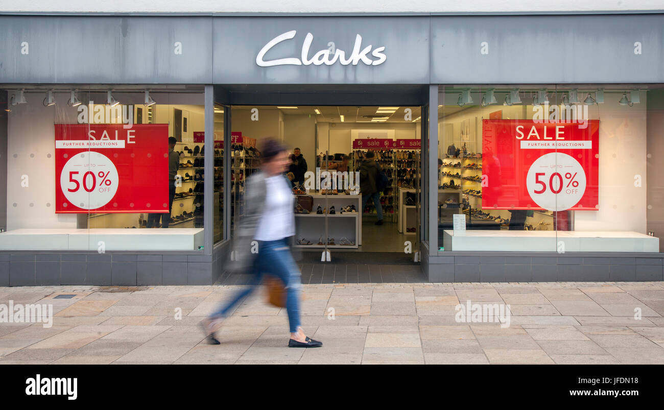 reputable site d57fa 8dd86 C J Store Stock Photos & C J Store Stock Images - Alamy