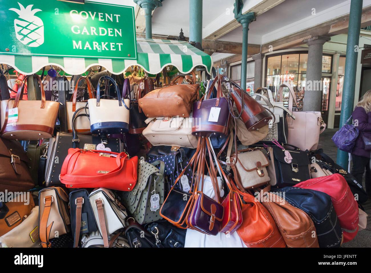 Women s Handbags Stock Photos   Women s Handbags Stock Images - Alamy eb2c33f4297e0