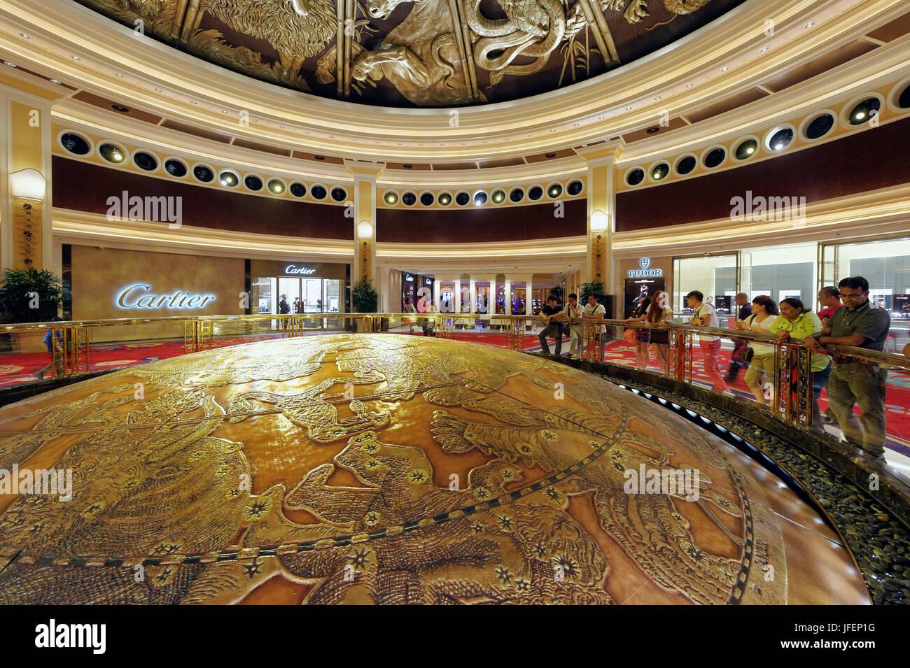 Casino Star Gmbh