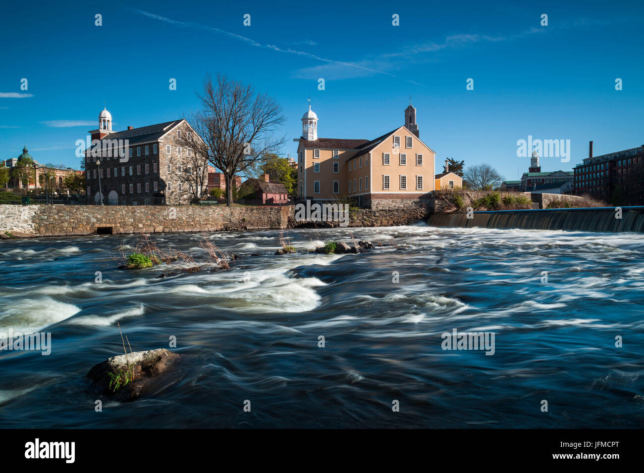 Spinning Mill Stock Photos & Spinning Mill Stock Images - Alamy