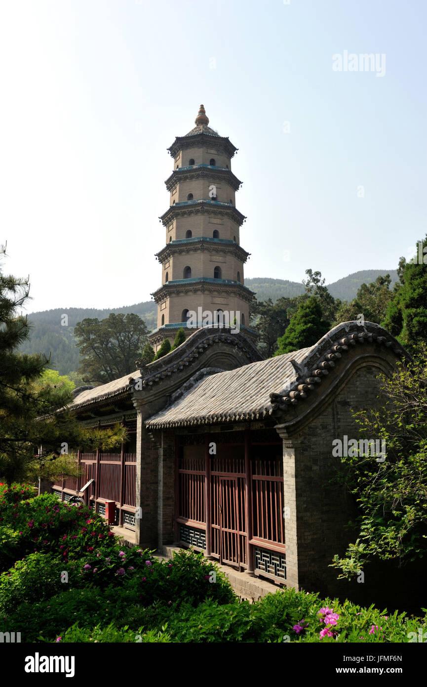 Taiyuan dating