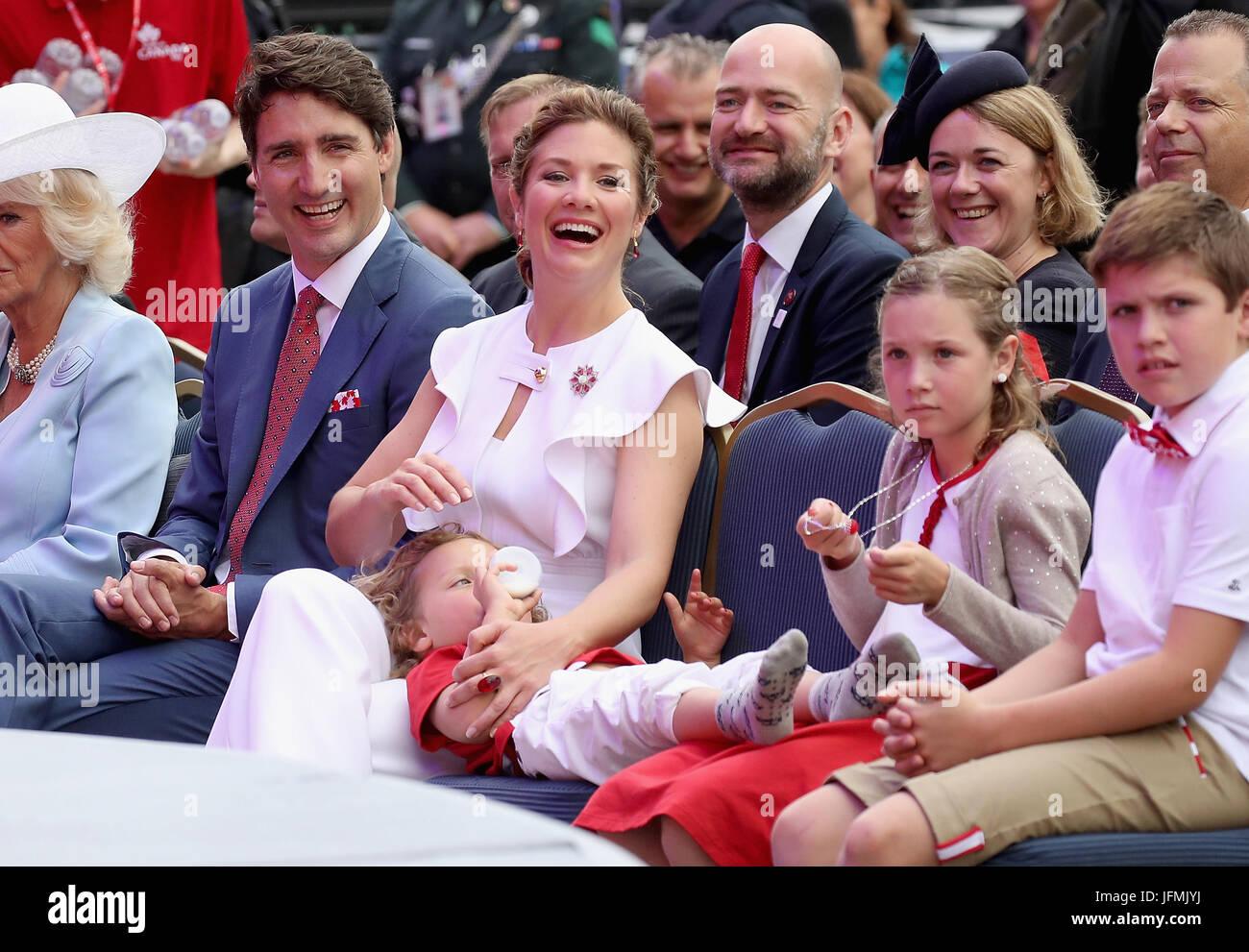 540b5aff05550e Justin Trudeau