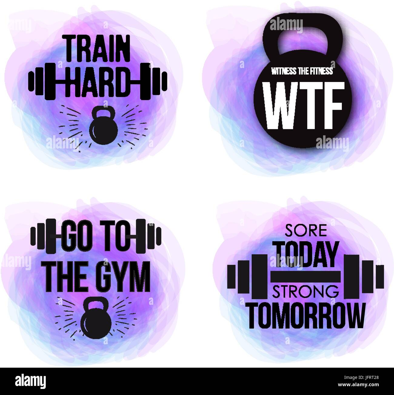 Inspirational Fitness Quotes To Motivate Effective Body Exercise