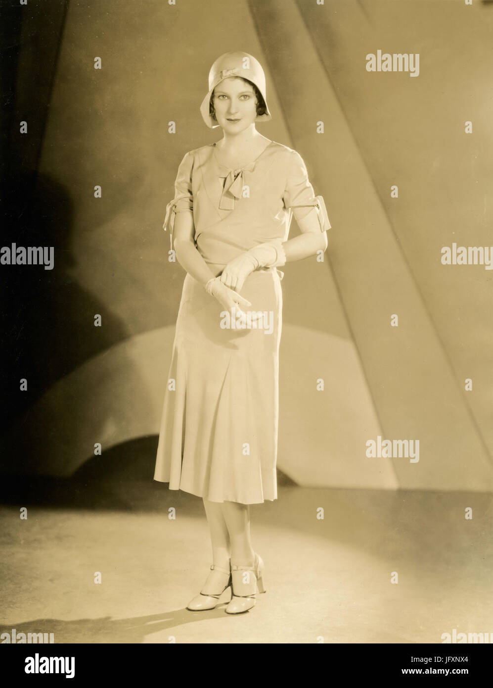 Dorothy Jordan (American actress) Dorothy Jordan (American actress) new photo