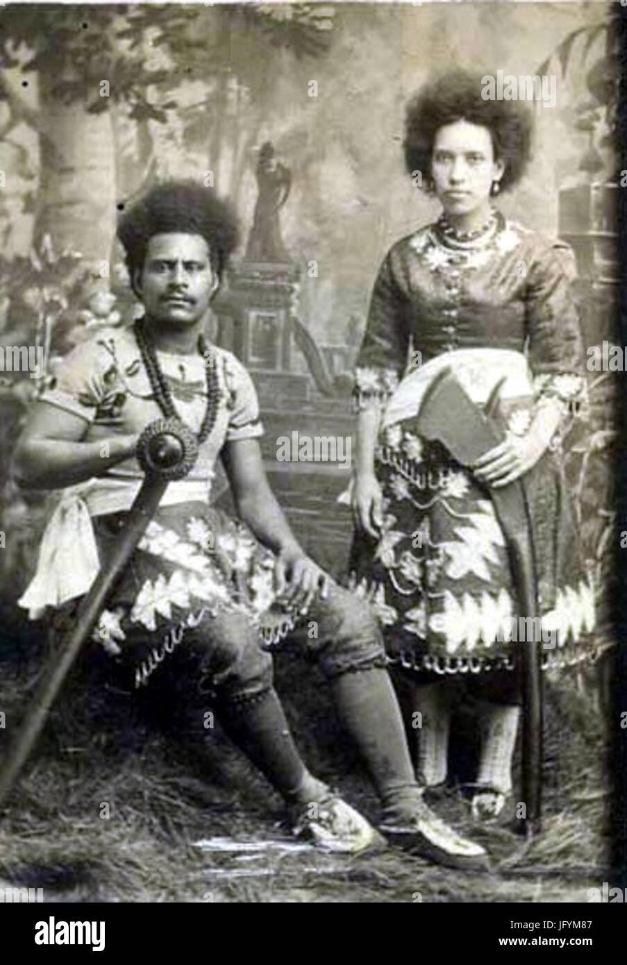 Fijian cannibals in pt barnum s circus united states stock photo fijian cannibals in pt barnum s circus united states stopboris Image collections