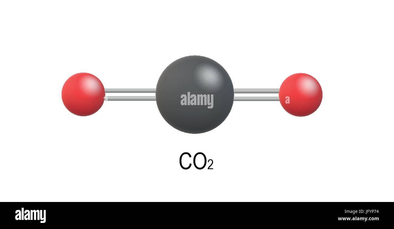 an analysis of the chemical co2 carbon dioxide Each carbon dioxide molecule consists of one carbon atom bonded to two oxygen atoms while your body excretes carbon dioxide, too high of a concentration of carbon dioxide and oxygen bind at different sites on the hemoglobin molecule, but the binding of co2 changes hemoglobin conformation.