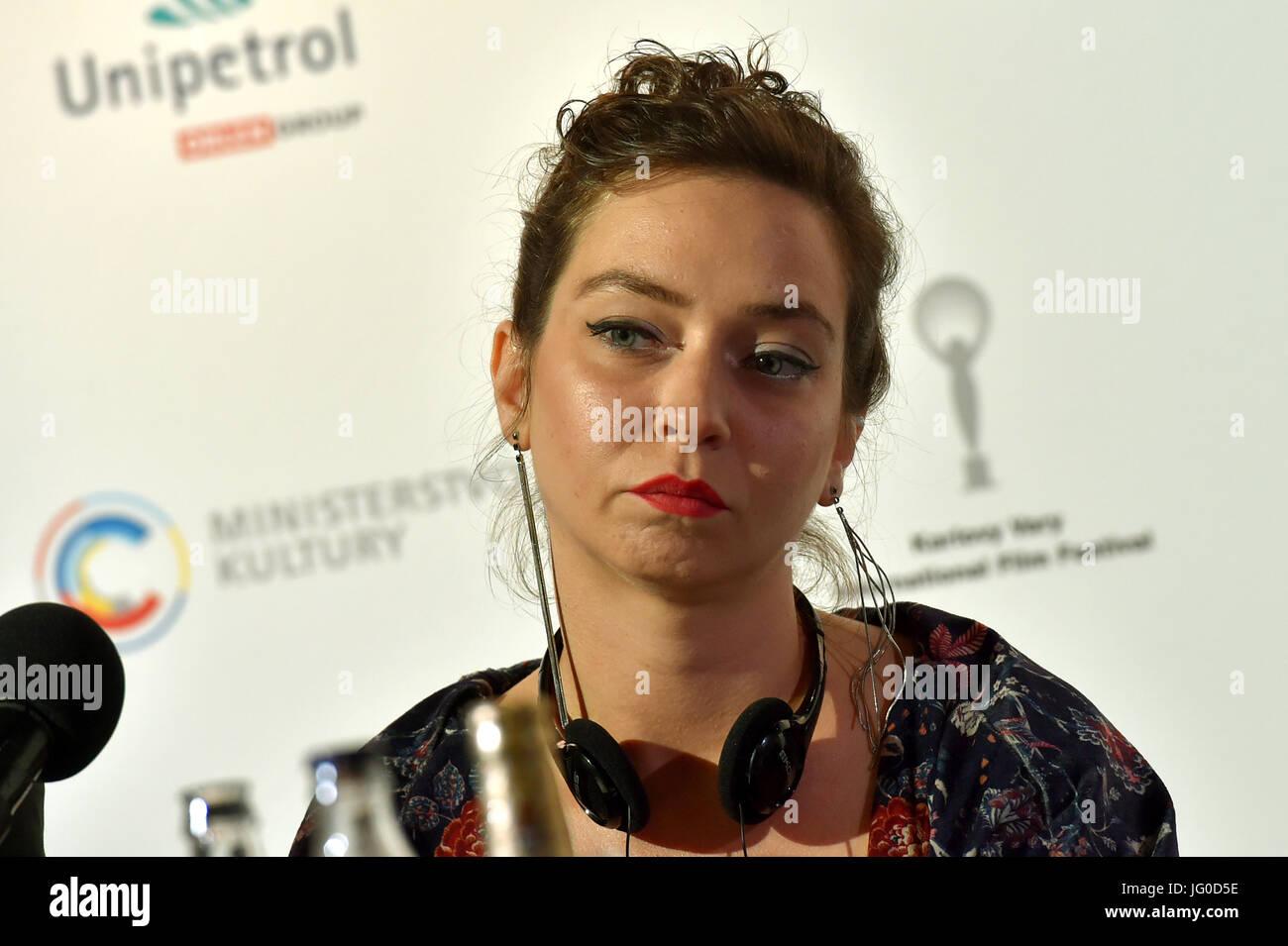 Turkish Actress Stock Photos & Turkish Actress Stock