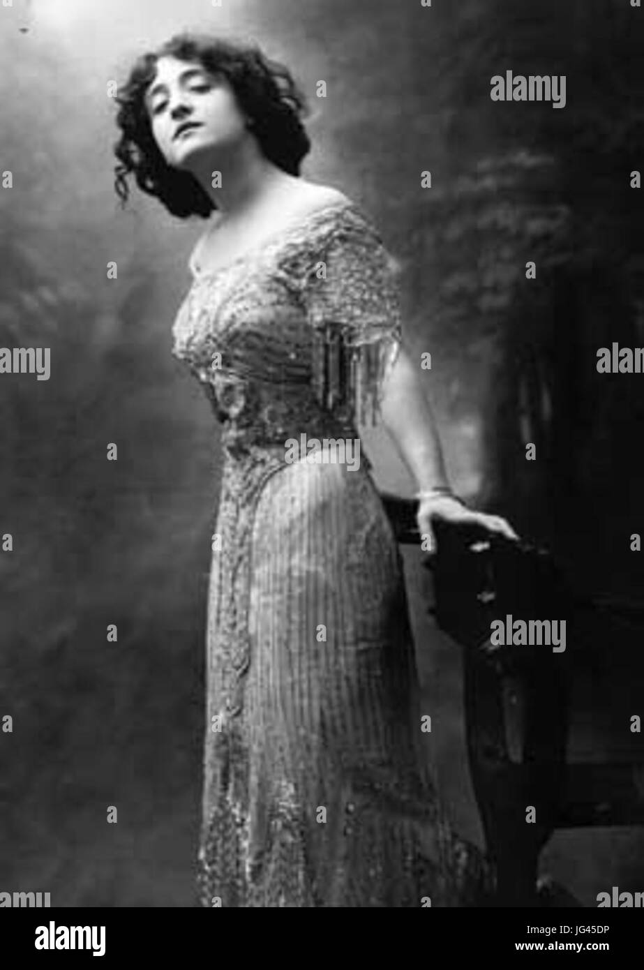 Thelma White images
