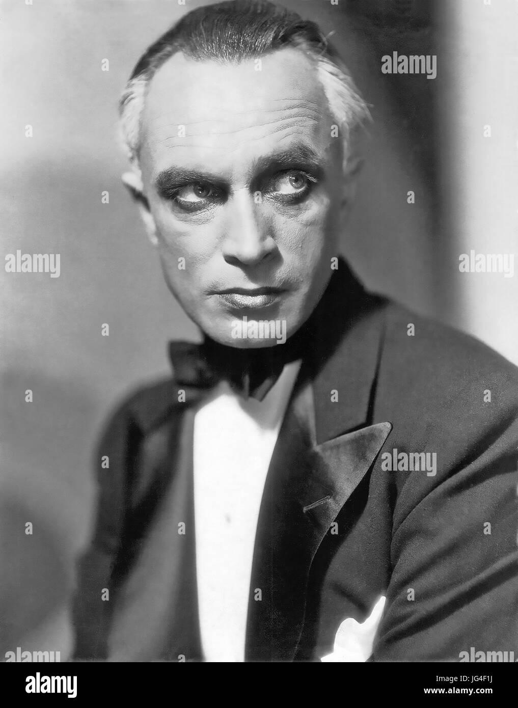 Conrad Veidt hans walter