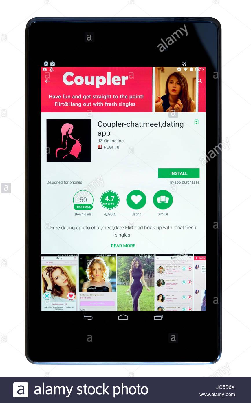 Spin de fles dating website