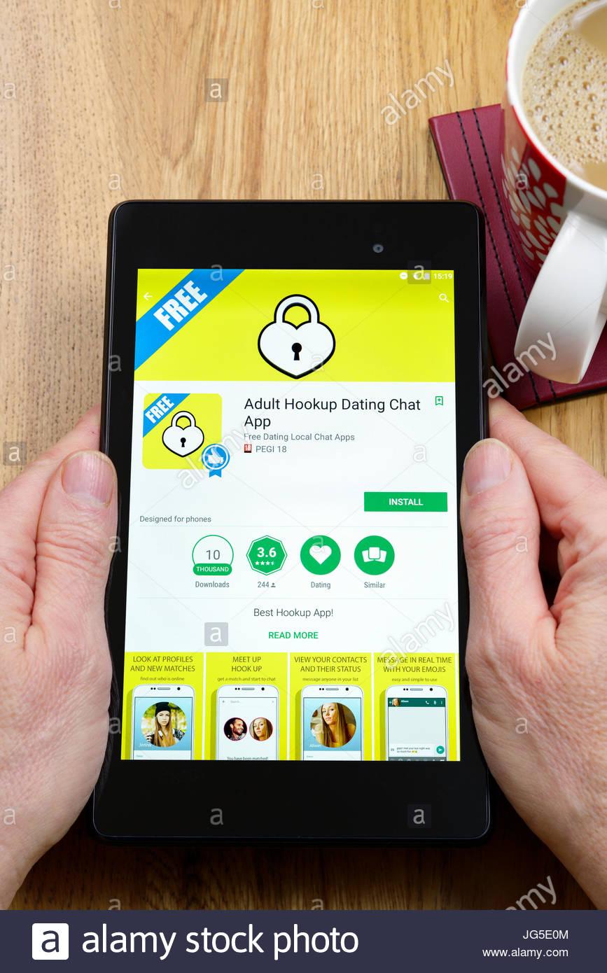 miglior dating app per iPhone UK Come faccio a sapere se stiamo frequentando esclusivamente