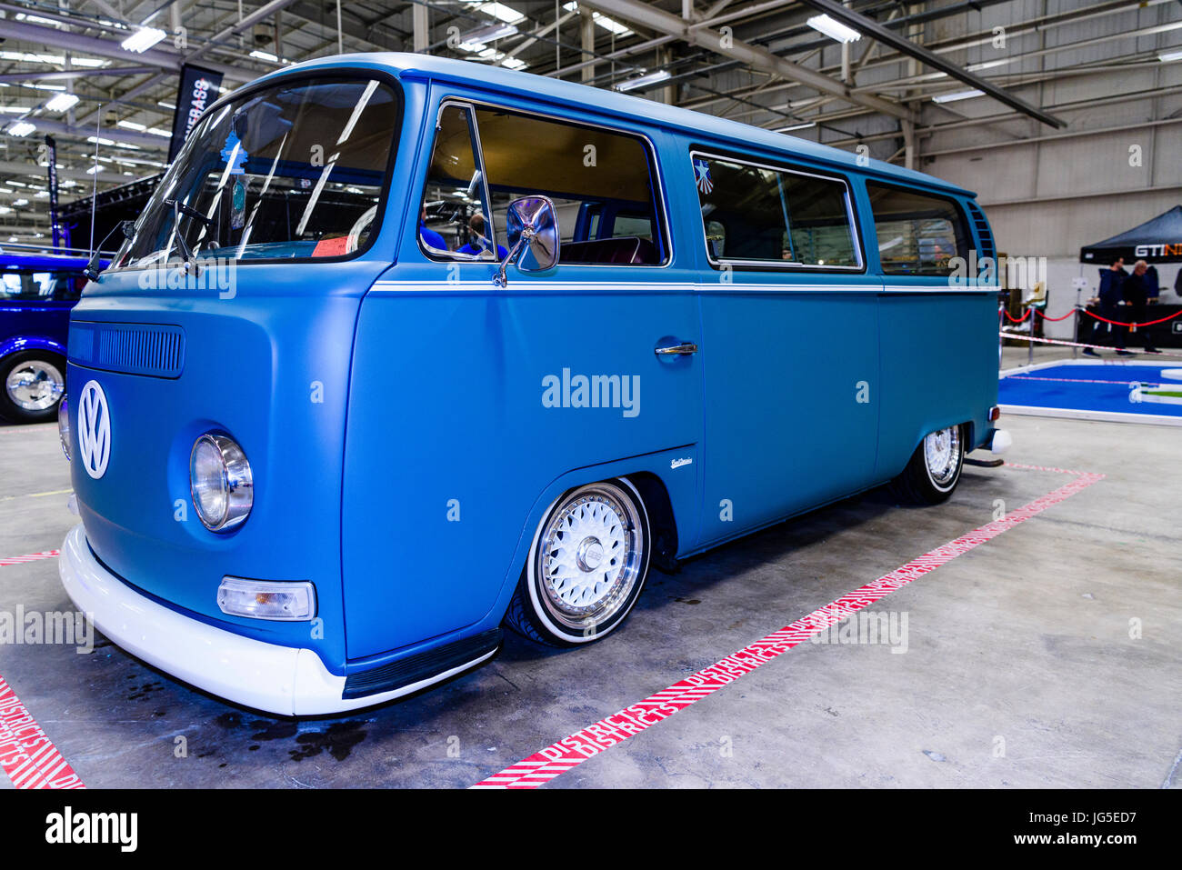 Modified Car Stock Photos & Modified Car Stock Images - Alamy