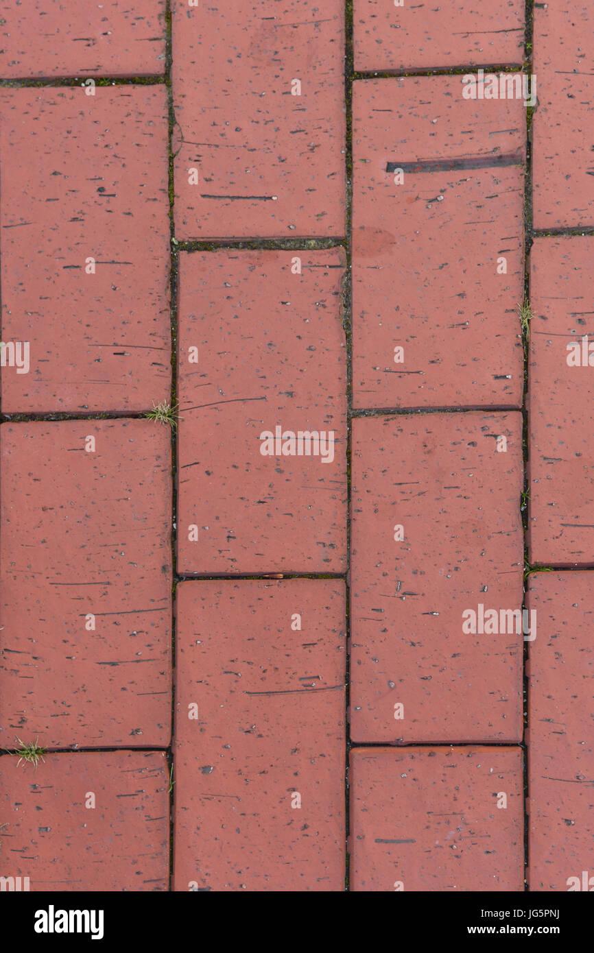 Terracotta Tiles Interior Stock Photos & Terracotta Tiles Interior ...
