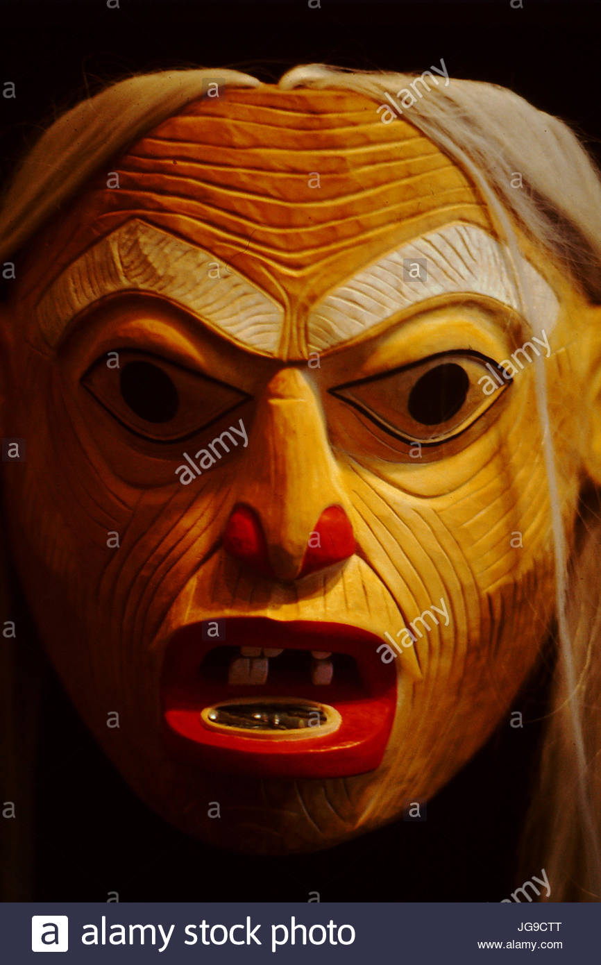Angry Mask Stock Photo  147725112 - Alamy 79af1d14a707