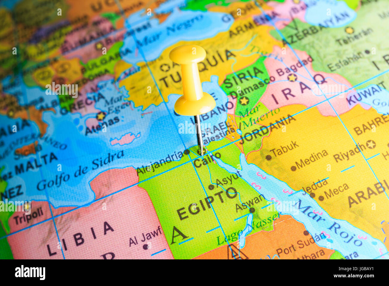 map pinpoint stock photos map pinpoint stock images page 2 alamy