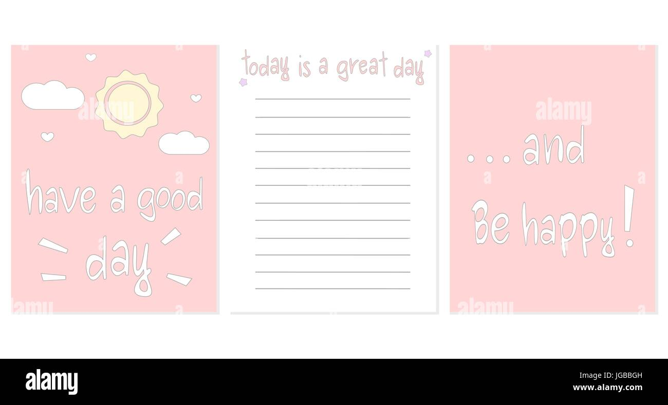 photograph relating to Notebook Printable referred to as adorable printable vector style and design template for laptop with