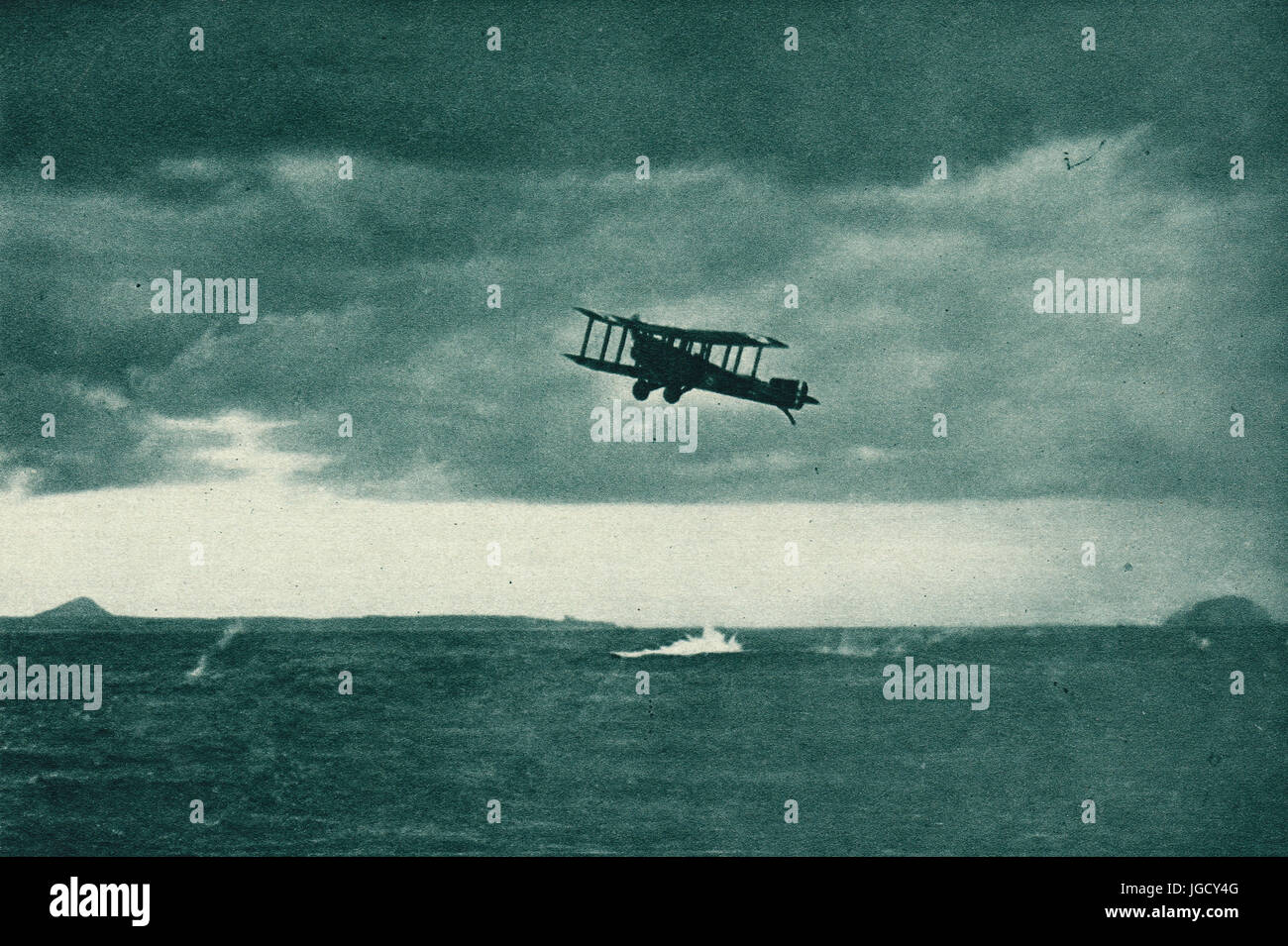 Torpedo Plane High Resolution Stock Photography And Images Alamy