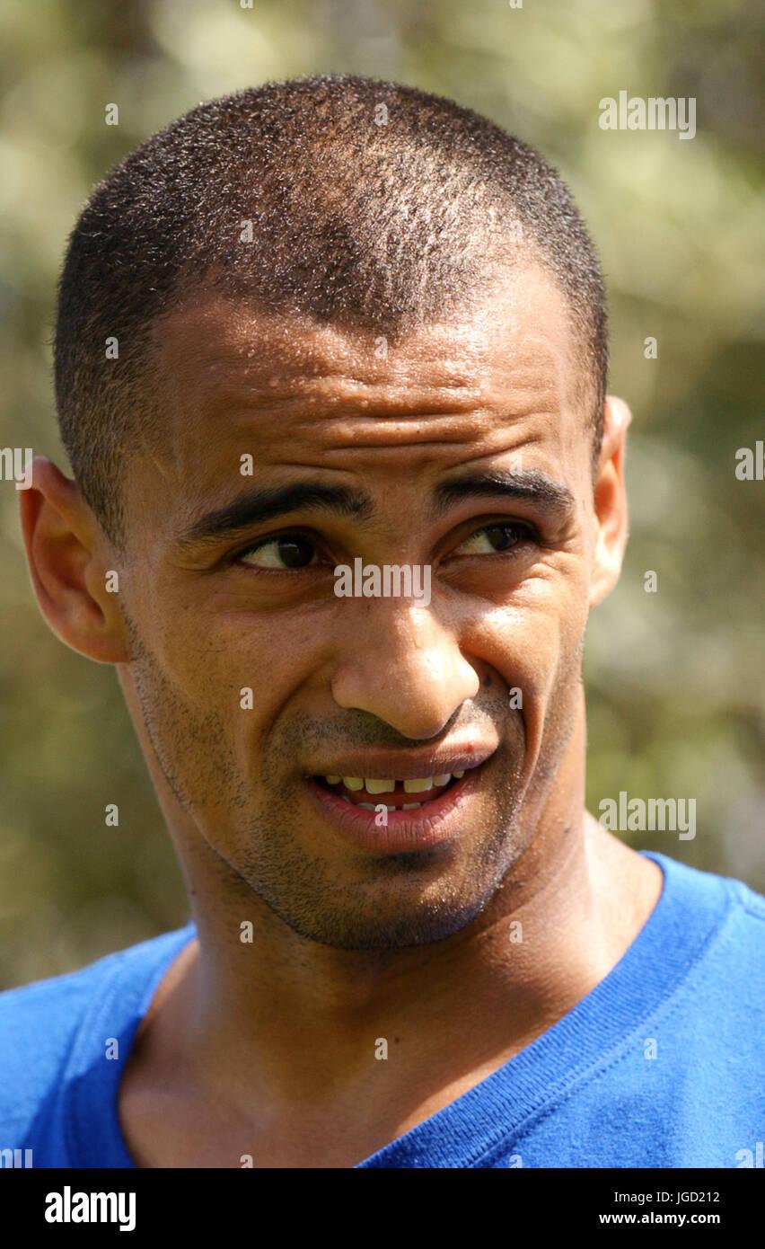 Wolverhampton Wanderers footballer Silas full name Jorge Manuel Rebelo Fernandes 22nd July 2003 - Stock Image