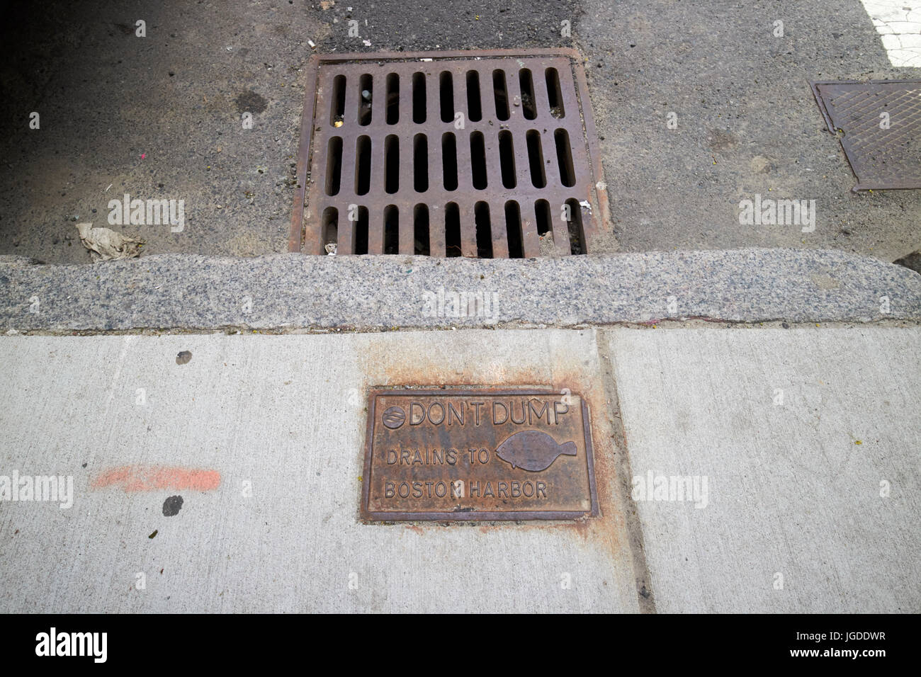 Storm Drainage Stock Photos Amp Storm Drainage Stock Images