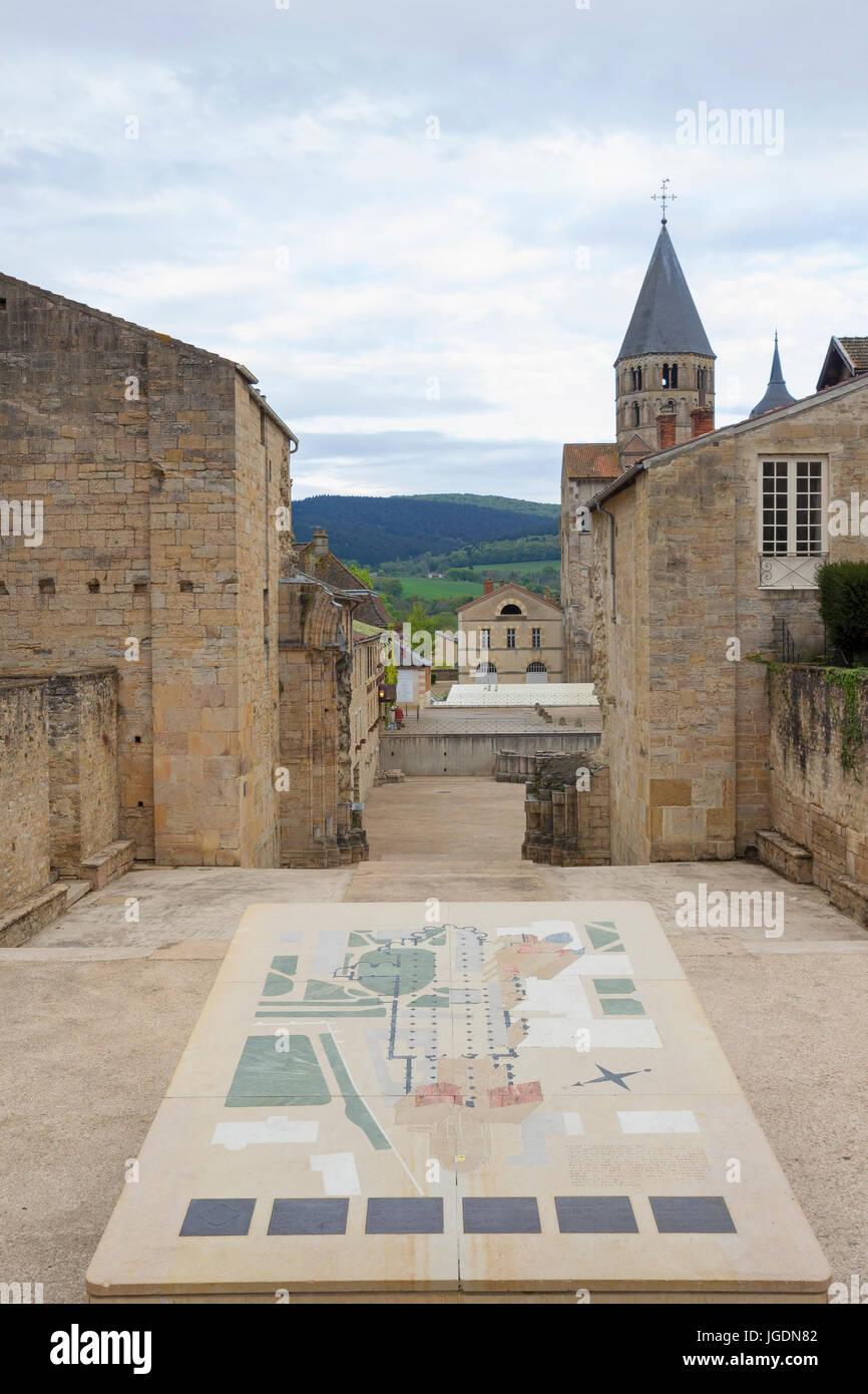 Cluny France Map.Map France Burgundy Stock Photos Map France Burgundy Stock Images