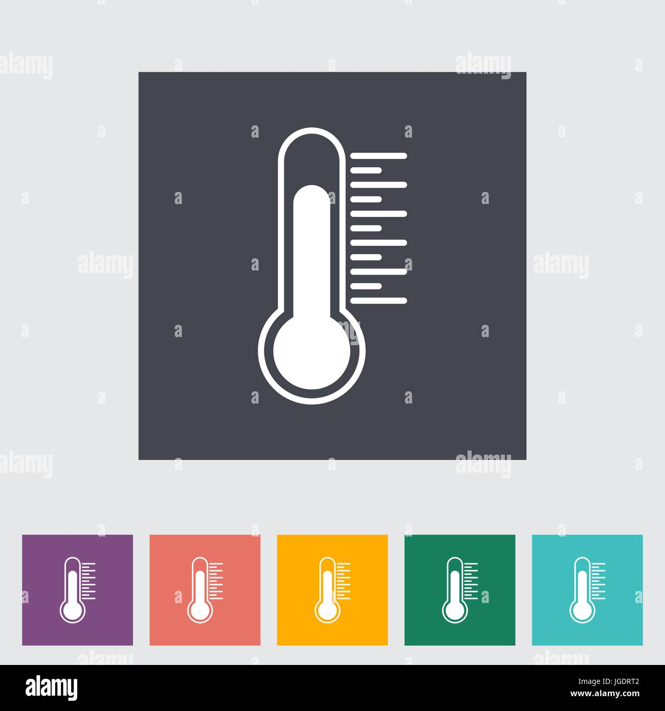 Laboratory Thermometer Stock Photos Amp Laboratory