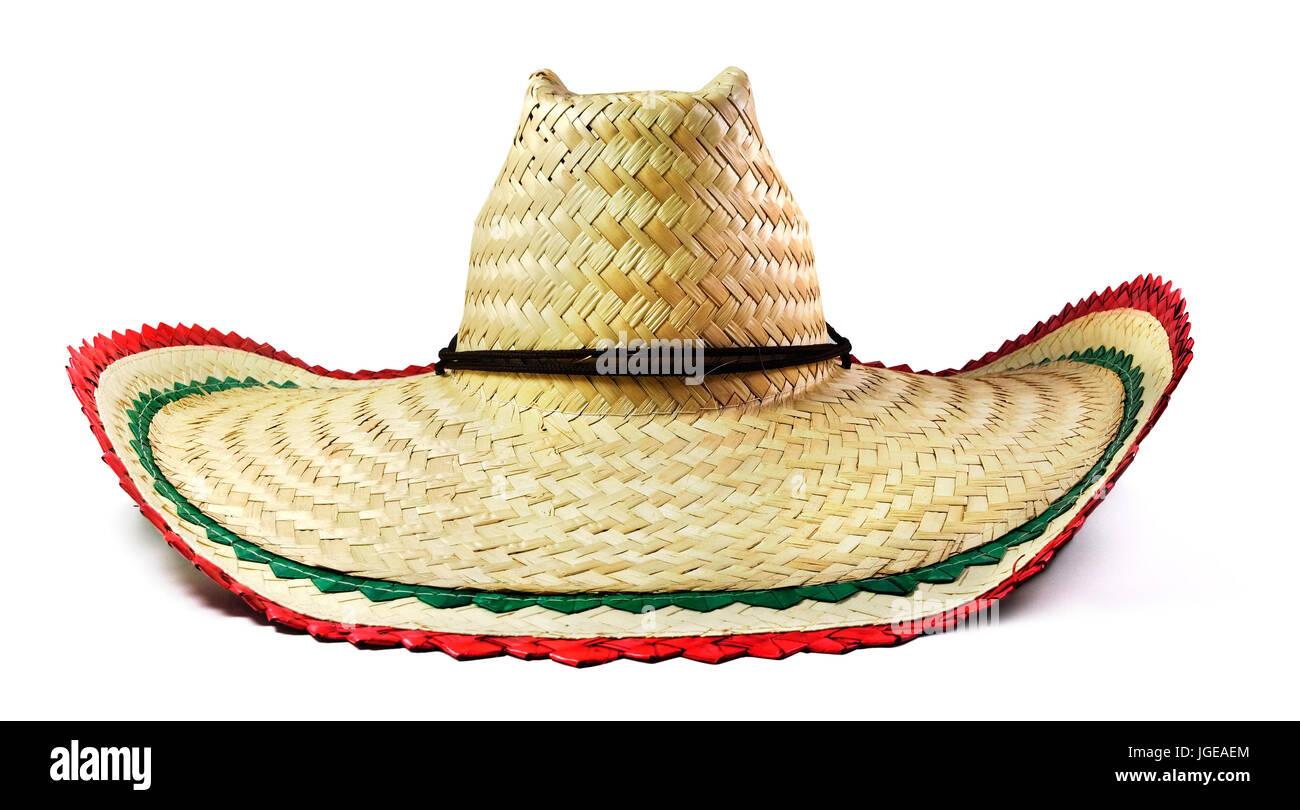 a75e8fa5e74 Sun Hat Cut Out Stock Photos   Sun Hat Cut Out Stock Images - Alamy