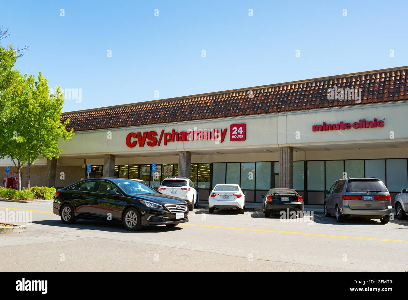 pharmacy in car stock photos  u0026 pharmacy in car stock