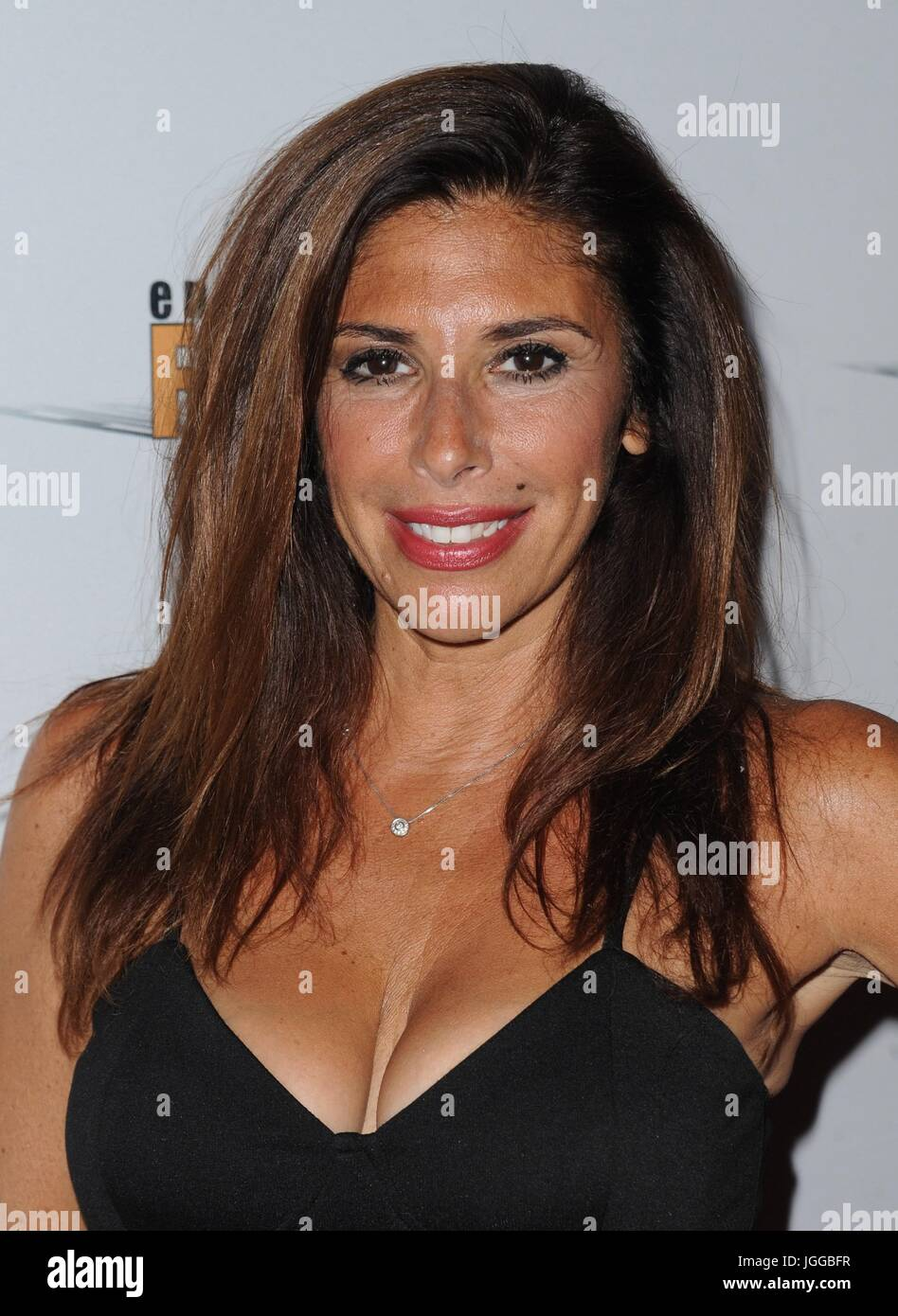 Felissa Rose nude (43 photos), Sexy, Hot, Selfie, in bikini 2006