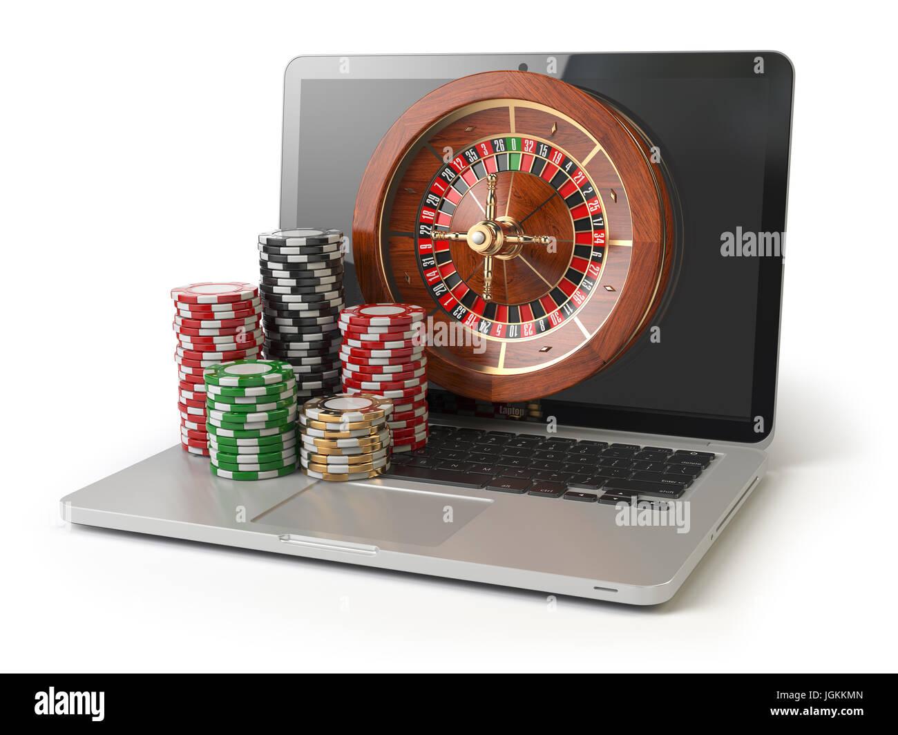 fallsview casino new slots