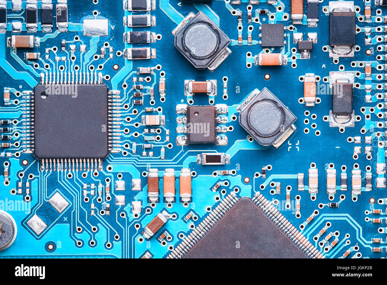 Circuit Board Stock Photos & Circuit Board Stock Images - Alamy