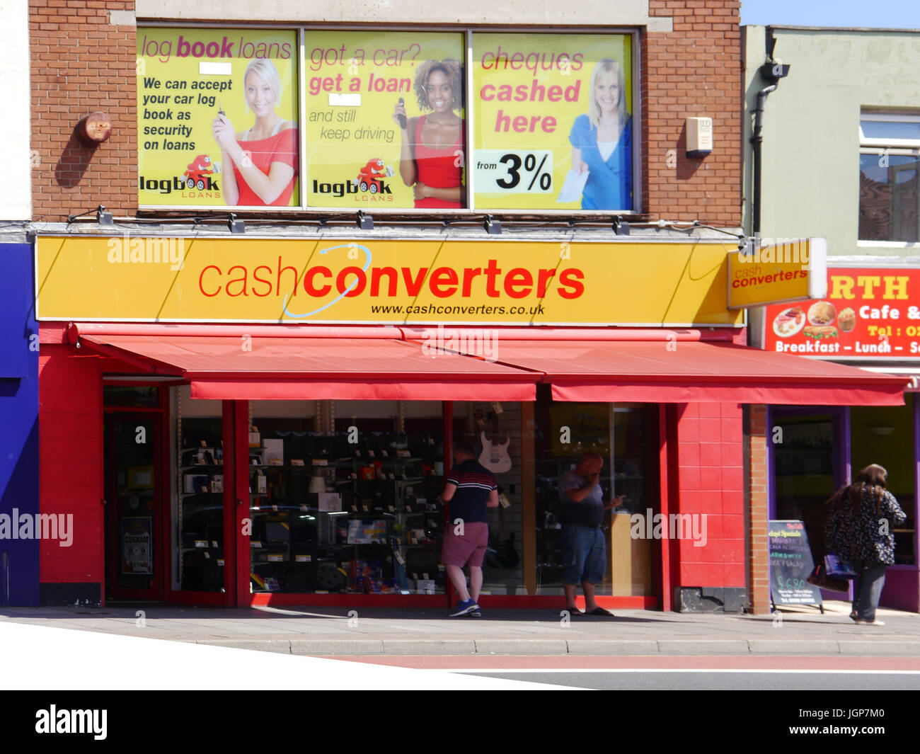 Instant payday loan now photo 4
