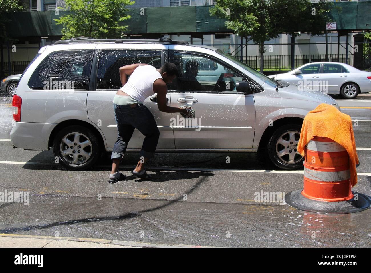 Bronx Department Of Motor Vehicles Impremedia Net