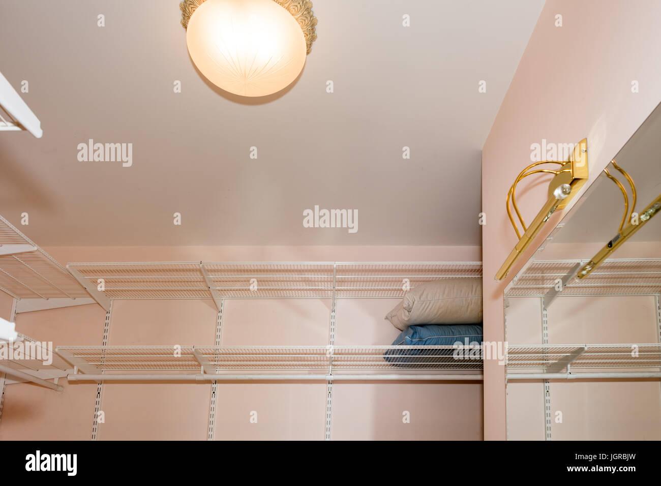 empty walk in closet. Plain Closet Empty Walkin Closet With Shelves Dressing Room Interior Elements For Walk In Closet R