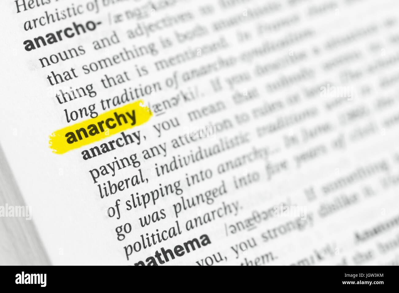 word rebel stock photos & word rebel stock images - alamy