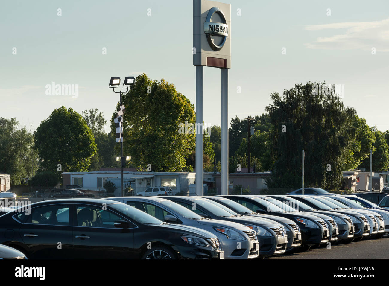 Used Cars Tri Cities >> Used Cars Sale Stock Photos Used Cars Sale Stock Images