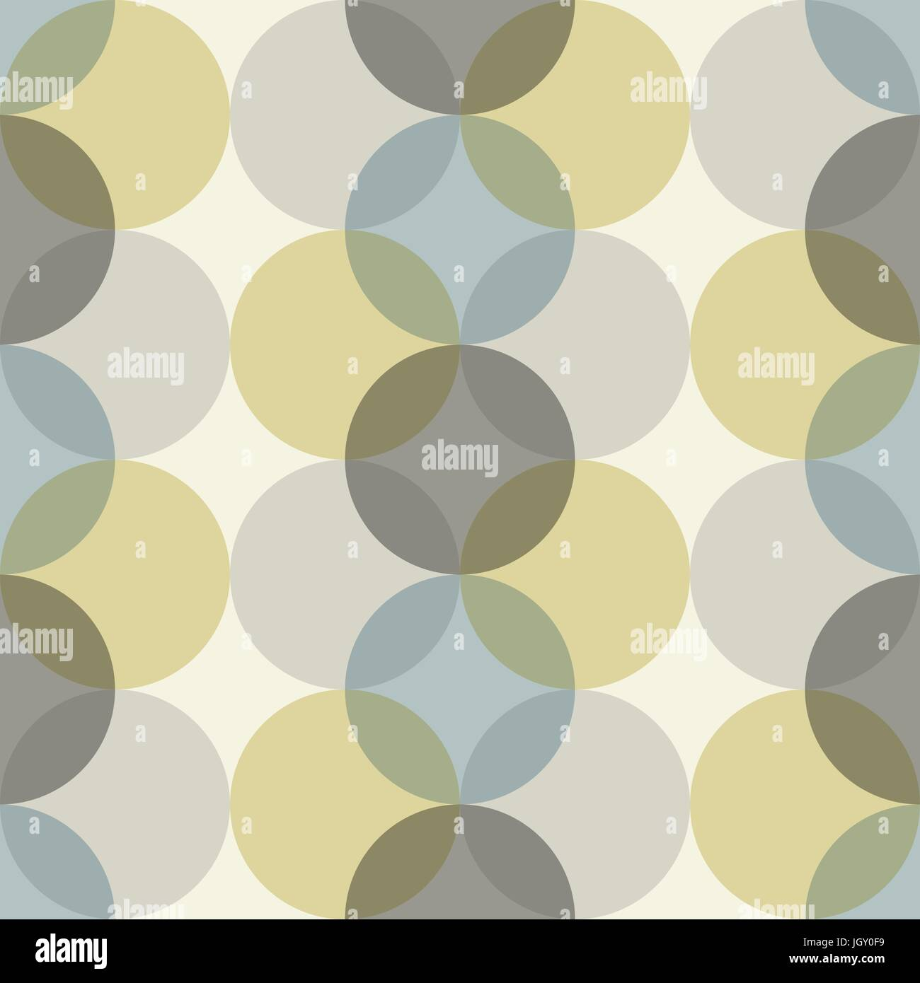 Wallpaper Pattern 1950s High Resolution Stock Photography And Images Alamy