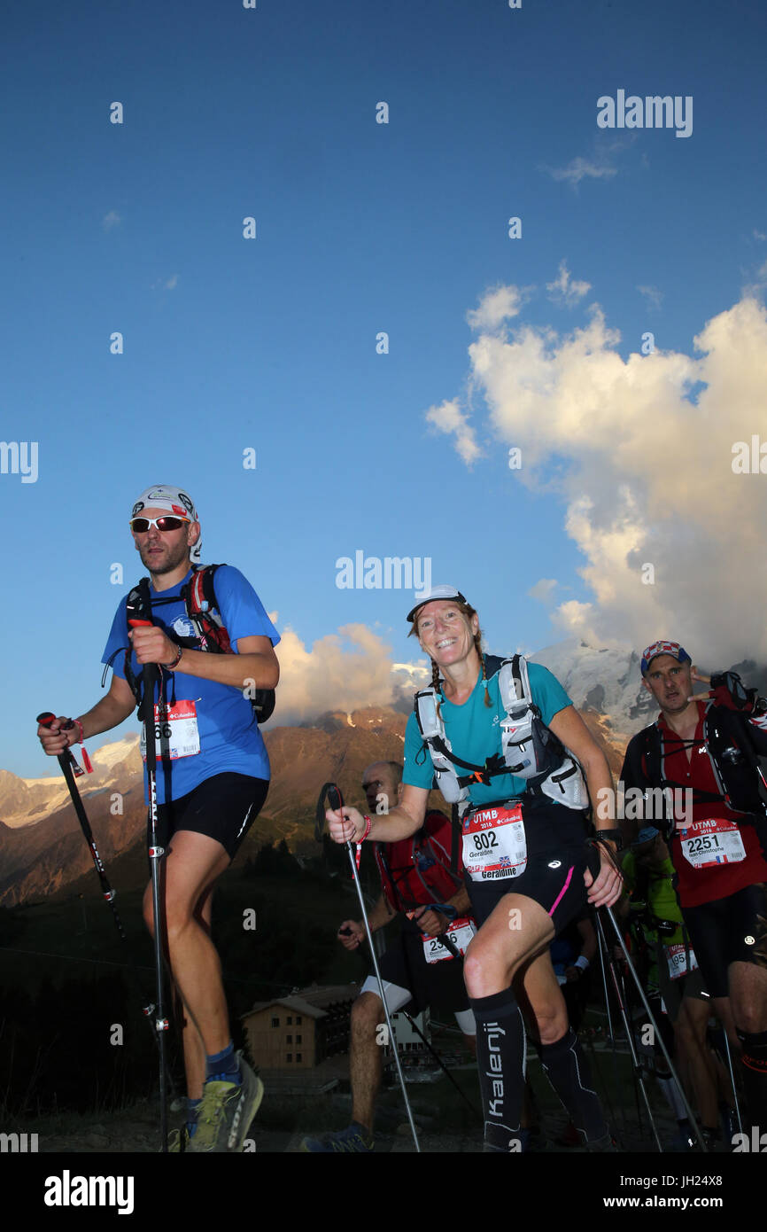 Ultra-Relationships - Trail And Ultra RunningTrail And Ultra Running